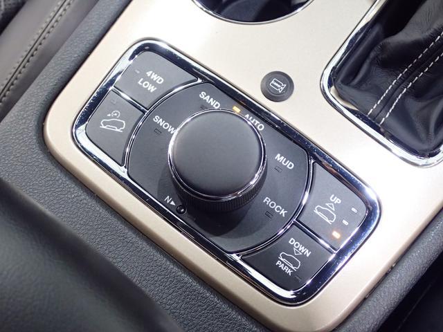 リミテッド 認定中古車保証1年 純正ナビ フルセグ フロントカメラ サイドカメラ バックカメラ レザーシート HIDヘッドライト サイドステップ(46枚目)
