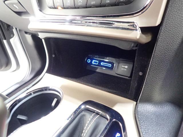 リミテッド 認定中古車保証1年 純正ナビ フルセグ フロントカメラ サイドカメラ バックカメラ レザーシート HIDヘッドライト サイドステップ(49枚目)