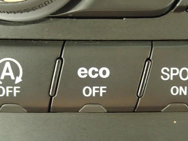 リミテッド 認定中古車保証1年 純正ナビ フルセグ フロントカメラ サイドカメラ バックカメラ レザーシート HIDヘッドライト サイドステップ(52枚目)