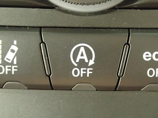 リミテッド 認定中古車保証1年 純正ナビ フルセグ フロントカメラ サイドカメラ バックカメラ レザーシート HIDヘッドライト サイドステップ(53枚目)