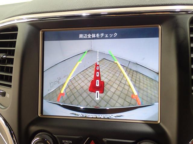 リミテッド 認定中古車保証1年 純正ナビ フルセグ フロントカメラ サイドカメラ バックカメラ レザーシート HIDヘッドライト サイドステップ(59枚目)