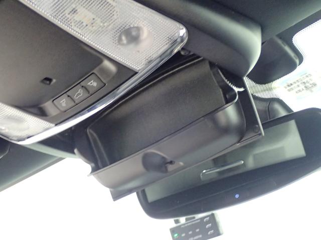 リミテッド 認定中古車保証1年 純正ナビ フルセグ フロントカメラ サイドカメラ バックカメラ レザーシート HIDヘッドライト サイドステップ(64枚目)