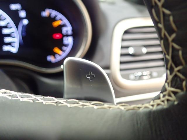 リミテッド 認定中古車保証1年 純正ナビ フルセグ フロントカメラ サイドカメラ バックカメラ レザーシート HIDヘッドライト サイドステップ(67枚目)