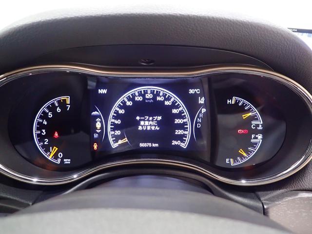 リミテッド 認定中古車保証1年 純正ナビ フルセグ フロントカメラ サイドカメラ バックカメラ レザーシート HIDヘッドライト サイドステップ(71枚目)