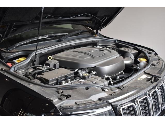 リミテッド 弊社元デモカー 新車保証継承 エアサスペンション AppleCarplay AndoridAuto レザーシート パワーシート シートヒーター シートクーラー ETC アダプティブクルーズコントロール(2枚目)