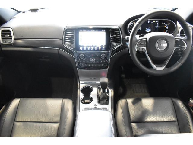 リミテッド 弊社元デモカー 新車保証継承 エアサスペンション AppleCarplay AndoridAuto レザーシート パワーシート シートヒーター シートクーラー ETC アダプティブクルーズコントロール(6枚目)