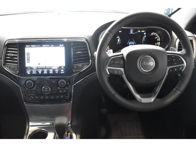 リミテッド 弊社元デモカー 新車保証継承 エアサスペンション AppleCarplay AndoridAuto レザーシート パワーシート シートヒーター シートクーラー ETC アダプティブクルーズコントロール(7枚目)