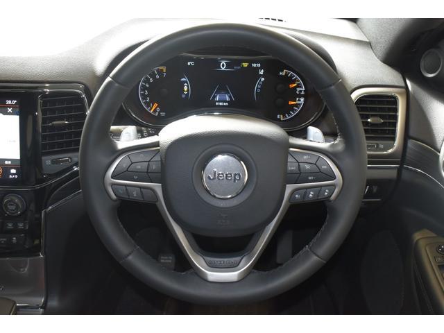 リミテッド 弊社元デモカー 新車保証継承 エアサスペンション AppleCarplay AndoridAuto レザーシート パワーシート シートヒーター シートクーラー ETC アダプティブクルーズコントロール(8枚目)