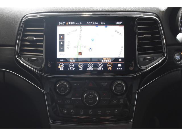 リミテッド 弊社元デモカー 新車保証継承 エアサスペンション AppleCarplay AndoridAuto レザーシート パワーシート シートヒーター シートクーラー ETC アダプティブクルーズコントロール(13枚目)
