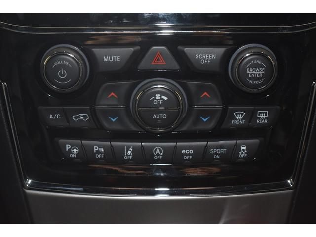 リミテッド 弊社元デモカー 新車保証継承 エアサスペンション AppleCarplay AndoridAuto レザーシート パワーシート シートヒーター シートクーラー ETC アダプティブクルーズコントロール(18枚目)