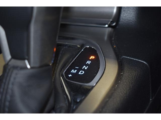 リミテッド 弊社元デモカー 新車保証継承 エアサスペンション AppleCarplay AndoridAuto レザーシート パワーシート シートヒーター シートクーラー ETC アダプティブクルーズコントロール(20枚目)