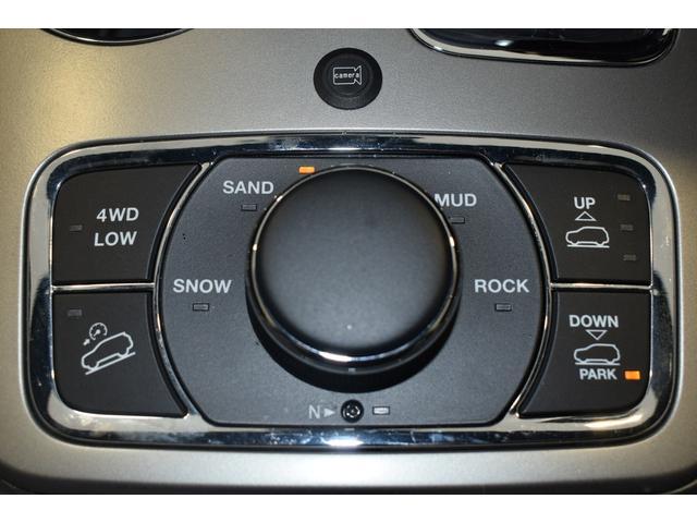 リミテッド 弊社元デモカー 新車保証継承 エアサスペンション AppleCarplay AndoridAuto レザーシート パワーシート シートヒーター シートクーラー ETC アダプティブクルーズコントロール(21枚目)