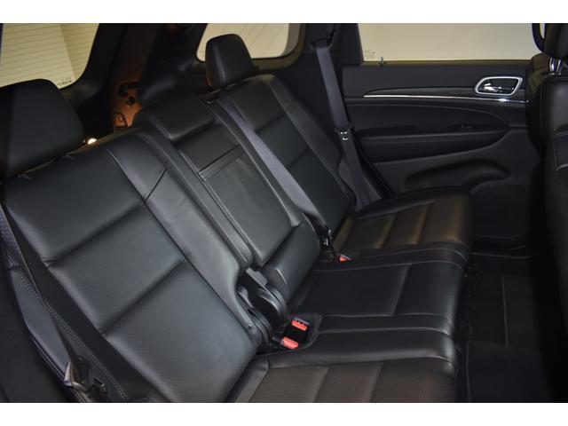 リミテッド 弊社元デモカー 新車保証継承 エアサスペンション AppleCarplay AndoridAuto レザーシート パワーシート シートヒーター シートクーラー ETC アダプティブクルーズコントロール(22枚目)