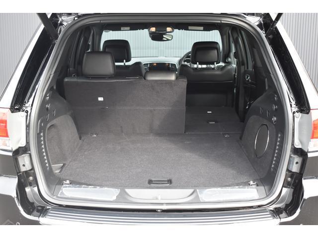 リミテッド 弊社元デモカー 新車保証継承 エアサスペンション AppleCarplay AndoridAuto レザーシート パワーシート シートヒーター シートクーラー ETC アダプティブクルーズコントロール(31枚目)