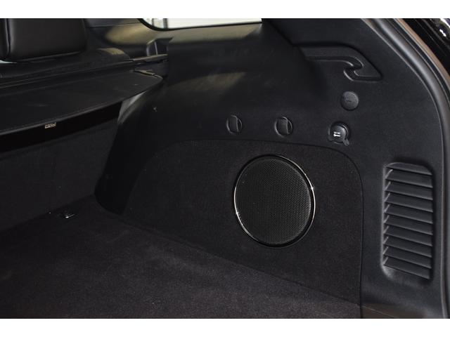 リミテッド 弊社元デモカー 新車保証継承 エアサスペンション AppleCarplay AndoridAuto レザーシート パワーシート シートヒーター シートクーラー ETC アダプティブクルーズコントロール(38枚目)