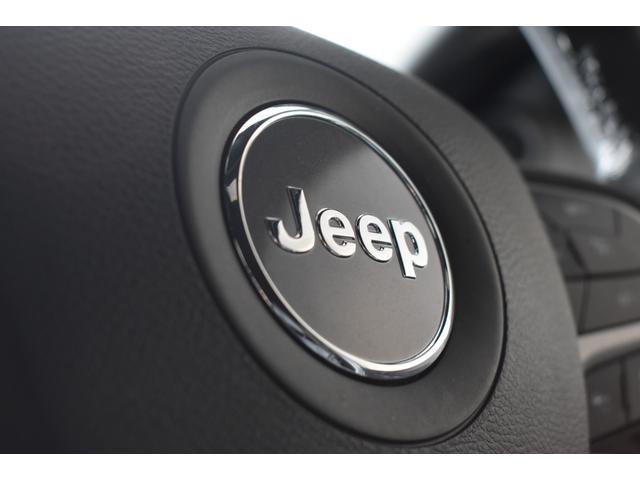 リミテッド 弊社元デモカー 新車保証継承 エアサスペンション AppleCarplay AndoridAuto レザーシート パワーシート シートヒーター シートクーラー ETC アダプティブクルーズコントロール(39枚目)