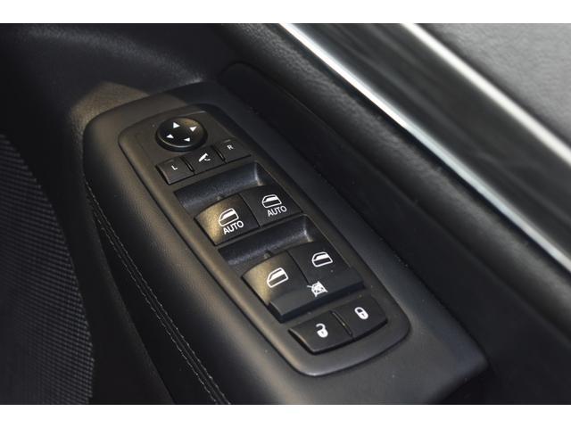 リミテッド 弊社元デモカー 新車保証継承 エアサスペンション AppleCarplay AndoridAuto レザーシート パワーシート シートヒーター シートクーラー ETC アダプティブクルーズコントロール(40枚目)