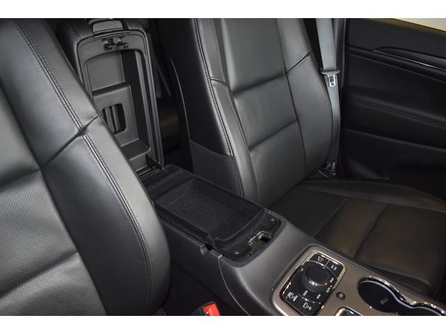 リミテッド 弊社元デモカー 新車保証継承 エアサスペンション AppleCarplay AndoridAuto レザーシート パワーシート シートヒーター シートクーラー ETC アダプティブクルーズコントロール(43枚目)