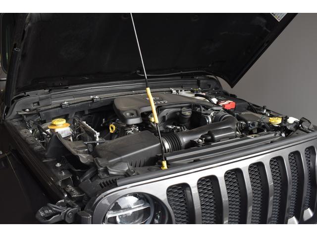 サハラ ワンオーナー車両 LEDヘッドライト LEDフォグライト 18インチアルミホイール ETC2.0 フロントカメラ バックカメラ サイドカメラ SDナビ フルセグ アイドリングストップ(5枚目)