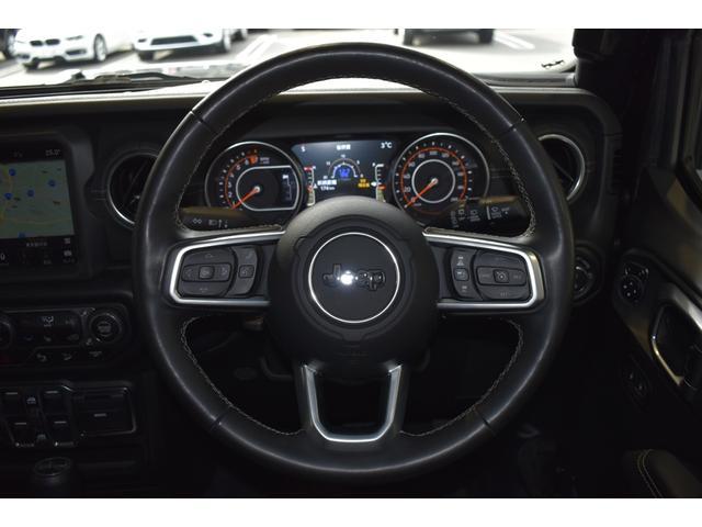 サハラ ワンオーナー車両 LEDヘッドライト LEDフォグライト 18インチアルミホイール ETC2.0 フロントカメラ バックカメラ サイドカメラ SDナビ フルセグ アイドリングストップ(6枚目)