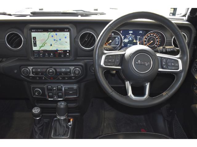 サハラ ワンオーナー車両 LEDヘッドライト LEDフォグライト 18インチアルミホイール ETC2.0 フロントカメラ バックカメラ サイドカメラ SDナビ フルセグ アイドリングストップ(7枚目)