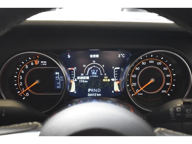 サハラ ワンオーナー車両 LEDヘッドライト LEDフォグライト 18インチアルミホイール ETC2.0 フロントカメラ バックカメラ サイドカメラ SDナビ フルセグ アイドリングストップ(10枚目)