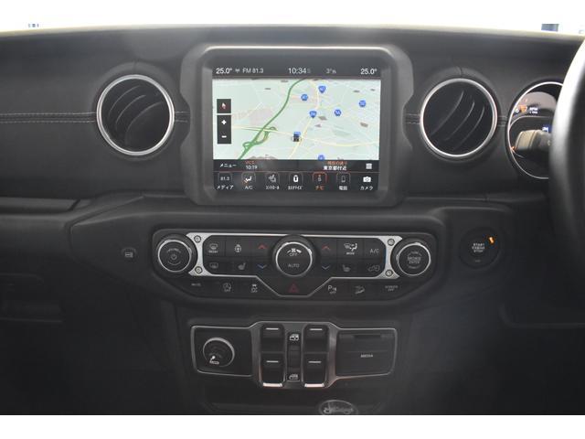 サハラ ワンオーナー車両 LEDヘッドライト LEDフォグライト 18インチアルミホイール ETC2.0 フロントカメラ バックカメラ サイドカメラ SDナビ フルセグ アイドリングストップ(12枚目)