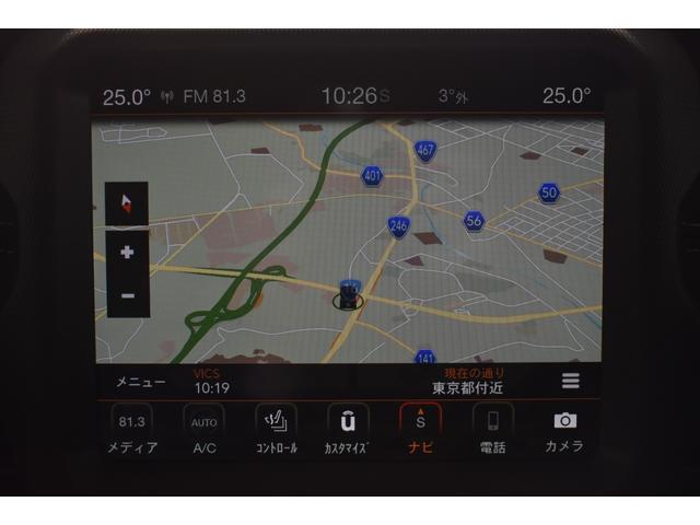 サハラ ワンオーナー車両 LEDヘッドライト LEDフォグライト 18インチアルミホイール ETC2.0 フロントカメラ バックカメラ サイドカメラ SDナビ フルセグ アイドリングストップ(13枚目)
