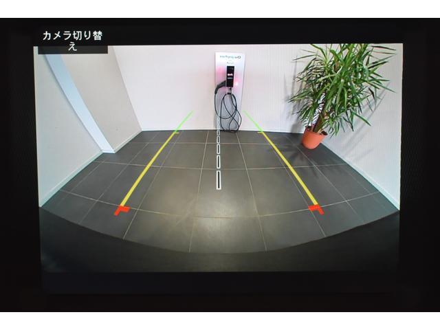 サハラ ワンオーナー車両 LEDヘッドライト LEDフォグライト 18インチアルミホイール ETC2.0 フロントカメラ バックカメラ サイドカメラ SDナビ フルセグ アイドリングストップ(15枚目)