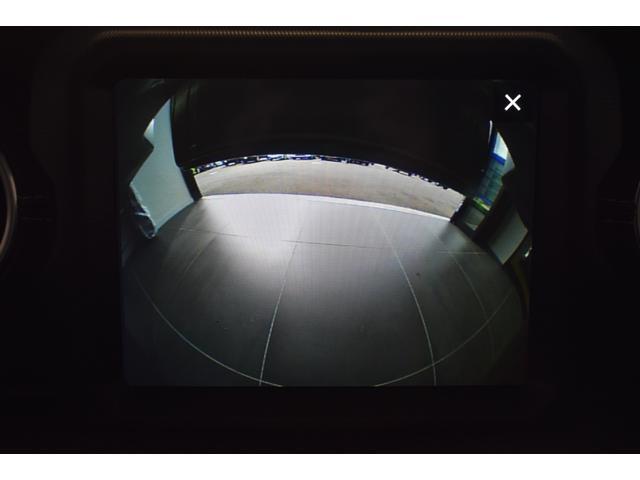 サハラ ワンオーナー車両 LEDヘッドライト LEDフォグライト 18インチアルミホイール ETC2.0 フロントカメラ バックカメラ サイドカメラ SDナビ フルセグ アイドリングストップ(16枚目)