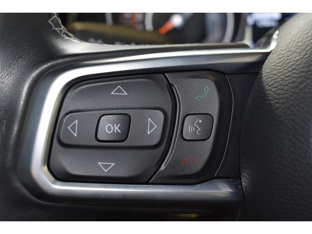 サハラ ワンオーナー車両 LEDヘッドライト LEDフォグライト 18インチアルミホイール ETC2.0 フロントカメラ バックカメラ サイドカメラ SDナビ フルセグ アイドリングストップ(17枚目)