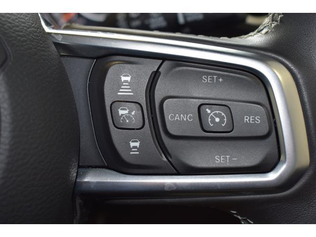 サハラ ワンオーナー車両 LEDヘッドライト LEDフォグライト 18インチアルミホイール ETC2.0 フロントカメラ バックカメラ サイドカメラ SDナビ フルセグ アイドリングストップ(18枚目)
