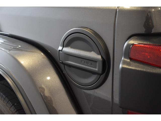 サハラ ワンオーナー車両 LEDヘッドライト LEDフォグライト 18インチアルミホイール ETC2.0 フロントカメラ バックカメラ サイドカメラ SDナビ フルセグ アイドリングストップ(31枚目)