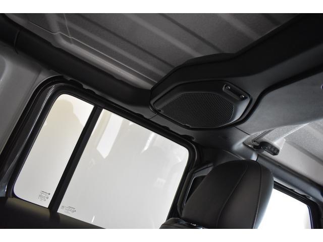 サハラ ワンオーナー車両 LEDヘッドライト LEDフォグライト 18インチアルミホイール ETC2.0 フロントカメラ バックカメラ サイドカメラ SDナビ フルセグ アイドリングストップ(34枚目)