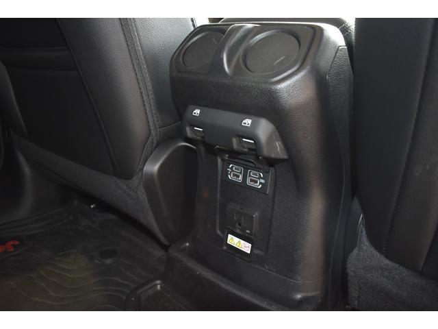 サハラ ワンオーナー車両 LEDヘッドライト LEDフォグライト 18インチアルミホイール ETC2.0 フロントカメラ バックカメラ サイドカメラ SDナビ フルセグ アイドリングストップ(35枚目)