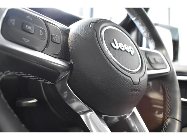 サハラ ワンオーナー車両 LEDヘッドライト LEDフォグライト 18インチアルミホイール ETC2.0 フロントカメラ バックカメラ サイドカメラ SDナビ フルセグ アイドリングストップ(36枚目)