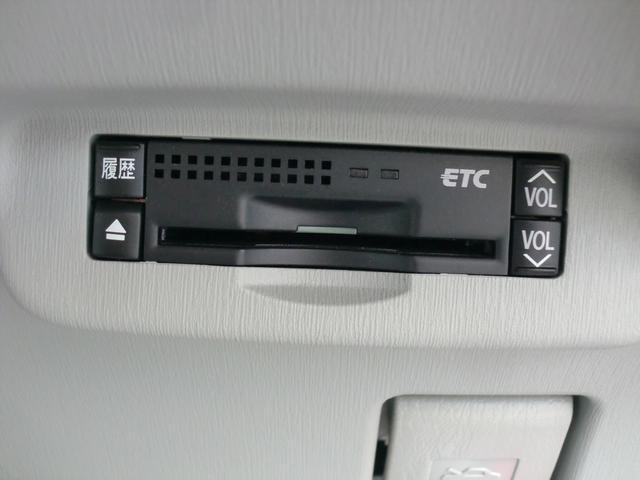 トヨタ プリウス S 純正HDDナビ バックカメラ スマートキー 1年保証