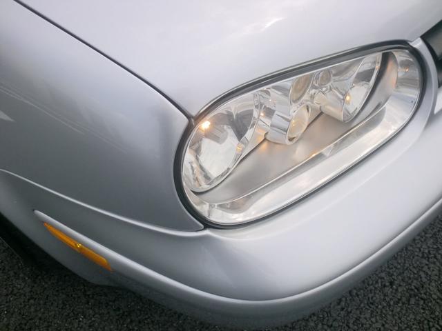 「フォルクスワーゲン」「VW ゴルフ」「コンパクトカー」「千葉県」の中古車24