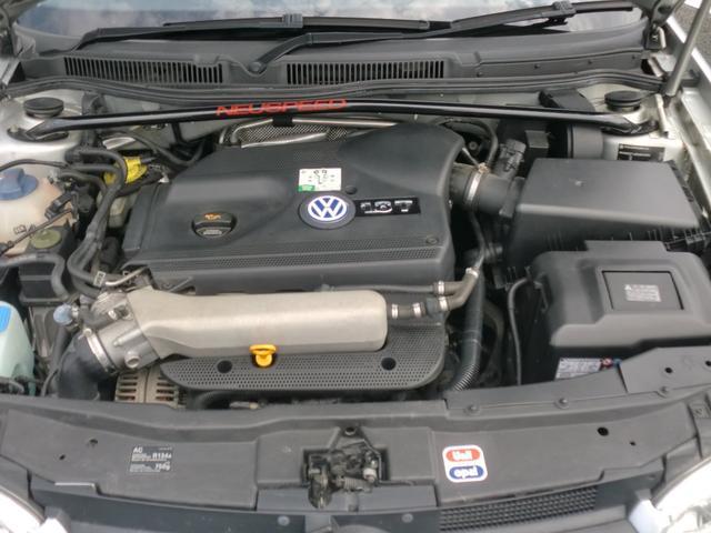 「フォルクスワーゲン」「VW ゴルフ」「コンパクトカー」「千葉県」の中古車28