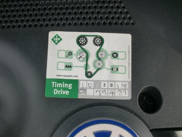 「フォルクスワーゲン」「VW ゴルフ」「コンパクトカー」「千葉県」の中古車29
