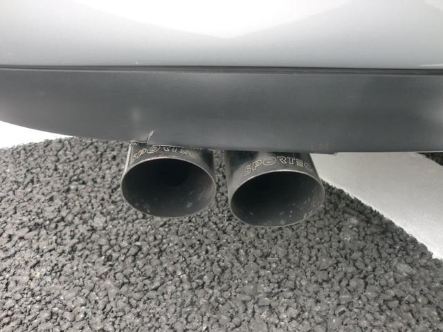 「フォルクスワーゲン」「VW ゴルフ」「コンパクトカー」「千葉県」の中古車30