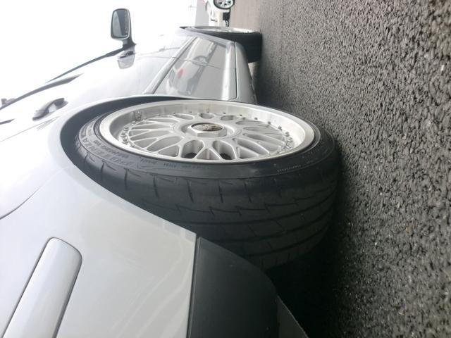 「フォルクスワーゲン」「VW ゴルフ」「コンパクトカー」「千葉県」の中古車33
