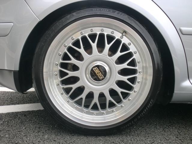 「フォルクスワーゲン」「VW ゴルフ」「コンパクトカー」「千葉県」の中古車36