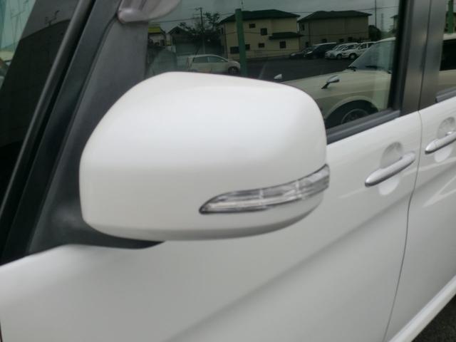 「ダイハツ」「タント」「コンパクトカー」「千葉県」の中古車31