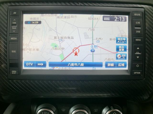 「アウディ」「アウディ TTクーペ」「クーペ」「千葉県」の中古車15