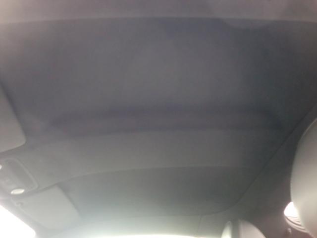 「アウディ」「アウディ TTクーペ」「クーペ」「千葉県」の中古車23