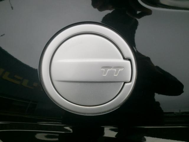 「アウディ」「アウディ TTクーペ」「クーペ」「千葉県」の中古車29