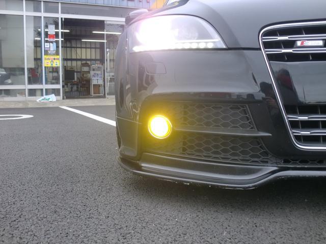 「アウディ」「アウディ TTクーペ」「クーペ」「千葉県」の中古車33