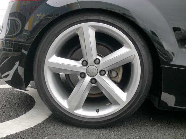 「アウディ」「アウディ TTクーペ」「クーペ」「千葉県」の中古車39