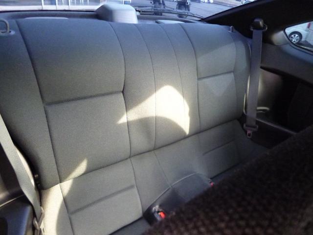 スペックR Vパッケージワンオーナー車高調モモステ社外マフラ(11枚目)